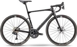 BMC Roadmachine 02 One 2020 - Road Bike