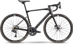BMC Roadmachine 02 One 2020 - Road Bike