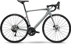 BMC Roadmachine 02 Three 2020 - Road Bike