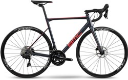 BMC Teammachine ALR Disc Two 2020 - Road Bike