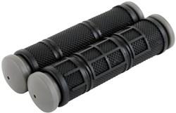 ETC Dual Density MTB Grips