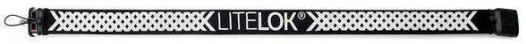 Litelok Skins for Gold Wearables