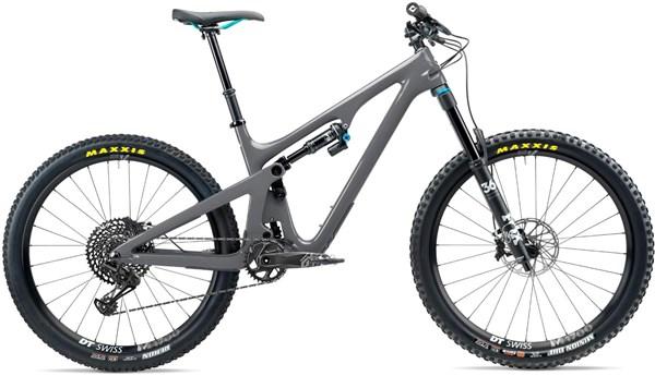"Yeti SB140 C-Series 27.5"" Mountain Bike 2020 - Enduro Full Suspension MTB"