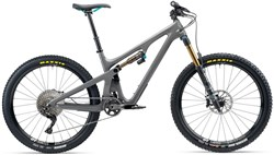 "Yeti SB140 T-Series T1 27.5"" Mountain Bike 2020 - Enduro Full Suspension MTB"