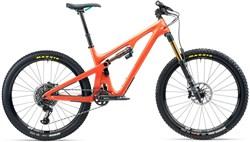 "Yeti SB140 T-Series T2 27.5"" Mountain Bike 2020 - Enduro Full Suspension MTB"
