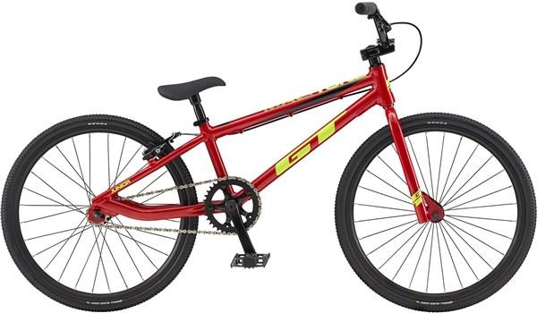 GT Mach One Junior 20w 2020 - BMX Bike | BMX