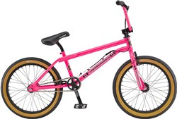Product image for GT Pro Performer Heritage 20w 2020 - BMX Bike