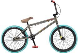 GT Performer 20w 2020 - BMX Bike
