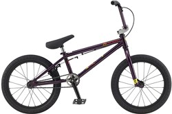 Product image for GT Performer Jr 18w 2020 - BMX Bike