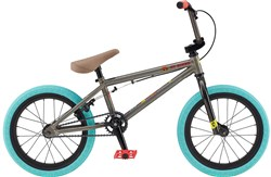 Product image for GT Performer Lil 16w 2020 - BMX Bike
