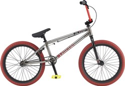Product image for GT Air 20w 2020 - BMX Bike
