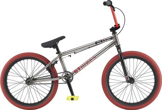 GT Air 20w 2020 - BMX Bike