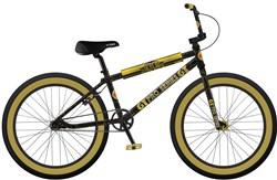 GT Pro Series Heritage 24w 2020 - BMX Bike