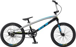 GT Speed Series Pro XXL 20w 2020 - BMX Bike