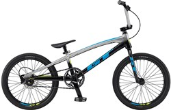 Product image for GT Speed Series Pro 20w 2020 - BMX Bike
