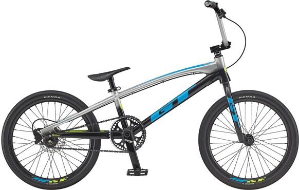 GT Speed Series Pro XL 20w 2020 - BMX Bike | BMX