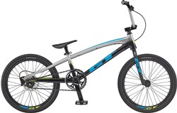 Product image for GT Speed Series Pro XL 20w 2020 - BMX Bike