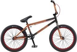 GT Conway Team 20w 2020 - BMX Bike