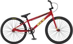 Product image for GT Mach One Pro 24w 2020 - BMX Bike