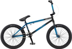Product image for GT Conway Team Signature 20w 2020 - BMX Bike