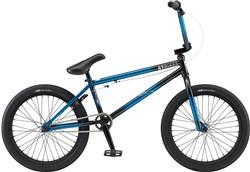 GT Conway Team Signature 20w 2020 - BMX Bike