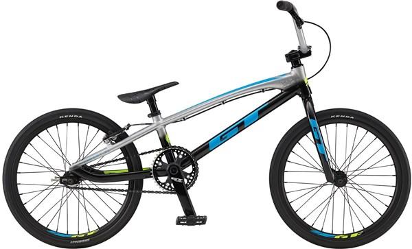 GT Speed Series Expert XL 20w 2020 - BMX Bike