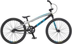 GT Speed Series Expert 20w 2020 - BMX Bike