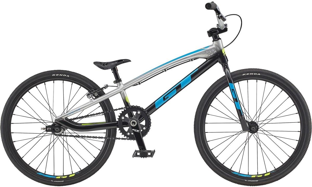 GT Speed Series Junior 20w 2020 - BMX Bike | BMX-cykler