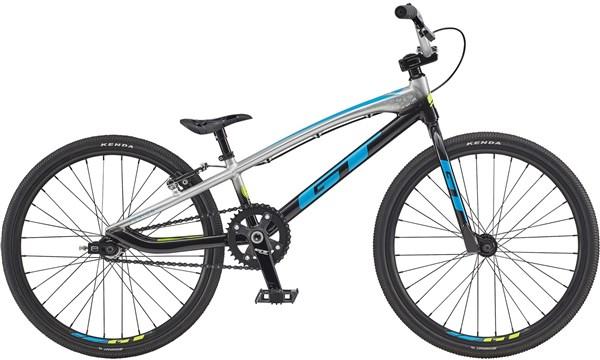 GT Speed Series Junior 20w 2020 - BMX Bike | BMX