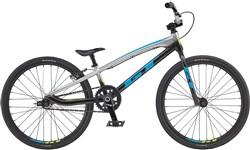 GT Speed Series Junior 20w 2020 - BMX Bike