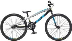 GT Speed Series Mini 20w 2020 - BMX Bike