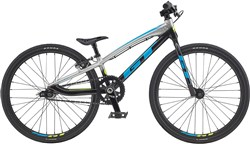 Product image for GT Speed Series Micro 20w 2020 - BMX Bike