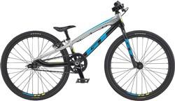 GT Speed Series Micro 20w 2020 - BMX Bike