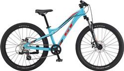 GT Stomper Ace 24w 2020 - Junior Bike