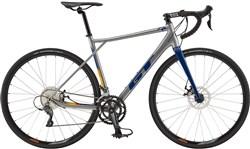 GT GTR Sport 2020 - Road Bike