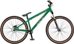 "GT LaBomba Pro 26"" 2020 - Jump Bike"
