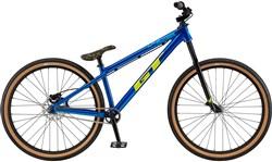 "GT LaBomba 26"" 2020 - Jump Bike"