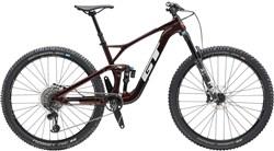 "GT Sensor Carbon Pro 29"" Mountain Bike 2020 - Trail Full Suspension MTB"
