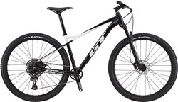 "Product image for GT Zaskar Elite 29"" Mountain Bike 2020 - Hardtail MTB"