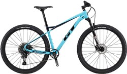 "Product image for GT Zaskar Comp 29"" Mountain Bike 2020 - Hardtail MTB"