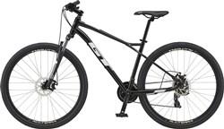 "GT Aggressor Sport 29"" Mountain Bike 2020 - Hardtail MTB"