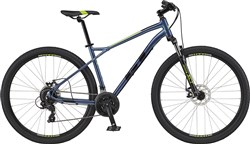 "GT Aggressor Comp 29"" Mountain Bike 2020 - Hardtail MTB"