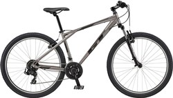 "GT Palomar 27.5"" Mountain Bike 2020 - Hardtail MTB"