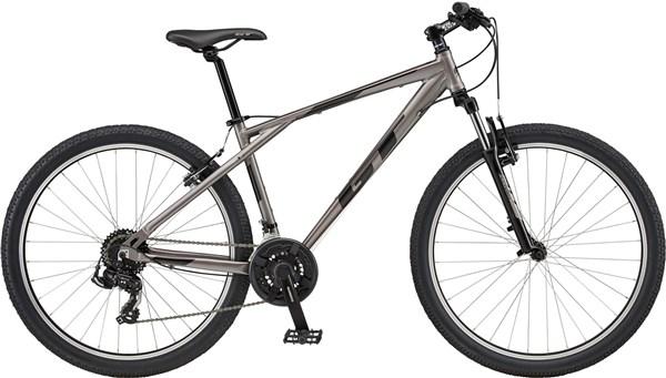 "GT Palomar 27.5"" Mountain Bike 2020 - Hardtail MTB"