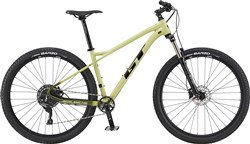 "Product image for GT Avalanche Elite 29"" Mountain Bike 2020 - Hardtail MTB"