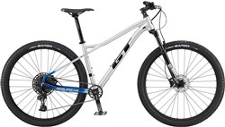 "GT Avalanche Expert 29"" Mountain Bike 2020 - Hardtail MTB"
