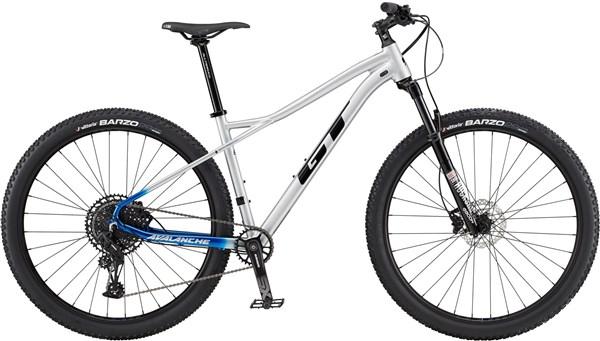 "GT Avalanche Expert 29"" Mountain Bike 2020 - Hardtail MTB"