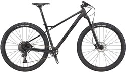 "Product image for GT Zaskar Carbon Comp 29"" Mountain Bike 2020 - Hardtail MTB"