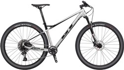 "Product image for GT Zaskar Carbon Elite 29"" Mountain Bike 2020 - Hardtail MTB"