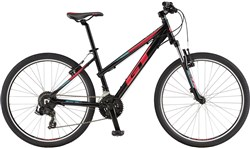 "GT Laguna Womens 26"" Mountain Bike 2020 - Hardtail MTB"